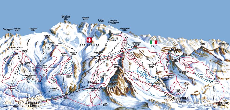 Italy_CItaly_Cervinia_Ski_piste_map.jpg